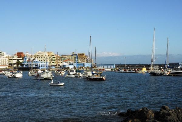 El proyecto del paseo litoral requiere una inversión de tres millones de euros. / DA
