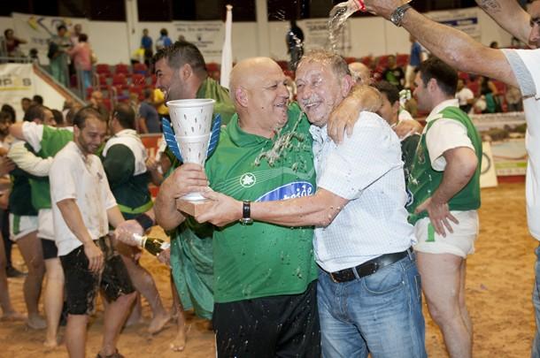 Felix Brito Haroldo Victoria final Copa Ciudad de La Laguna (5)