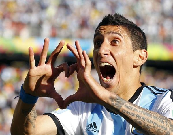 El jugador del Real Madrid evitó con su gol los penaltis. / reuters