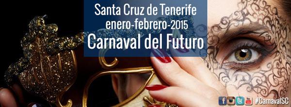 Tema Carnaval 2015