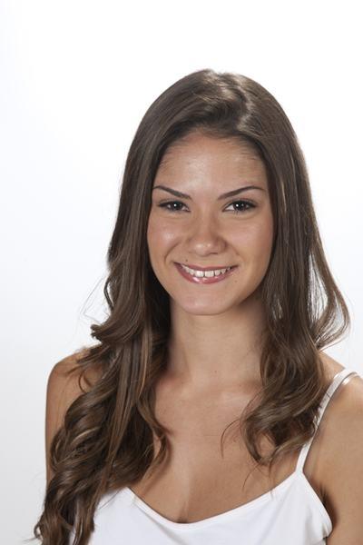 Belinda Castellano Reyes