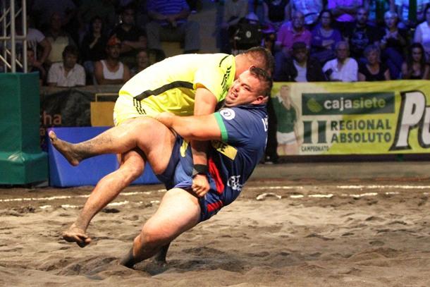 Desafio de Puntales Final Alvaro Deniz y Lorenzo Rodriguez Lorencito