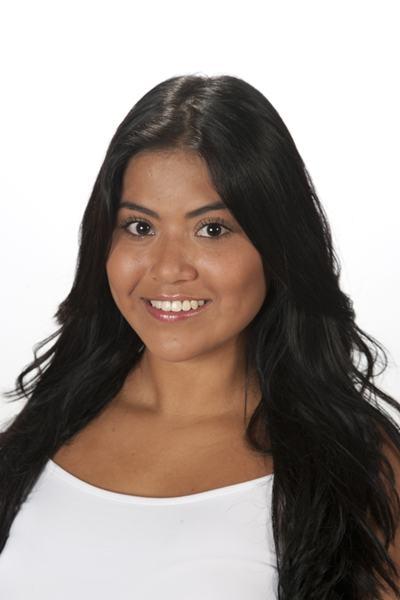 Mª Camila Cardona Álvarez
