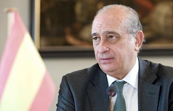 REUNIÓN DE MINISTROS DEL GRUPO G6