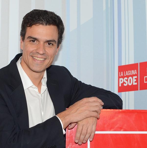 Foto Sergio Méndez