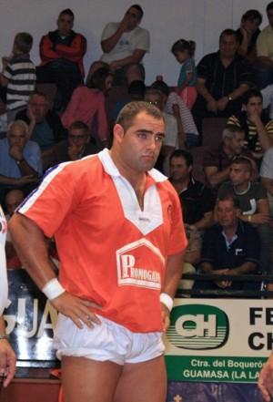 Ricardo Rodríguez puede tener varias ofertas sobre la mesa.   DA