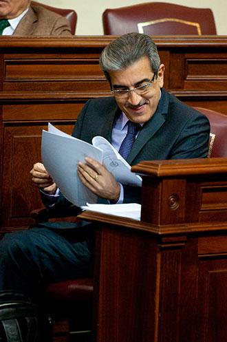 Roman Rodríguez NC