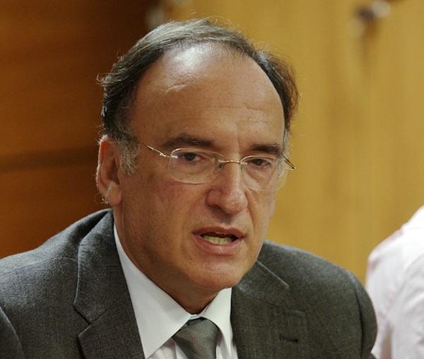 Manuel Fajardo.jpg