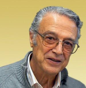 Melecio Hernández Pérez. / DA