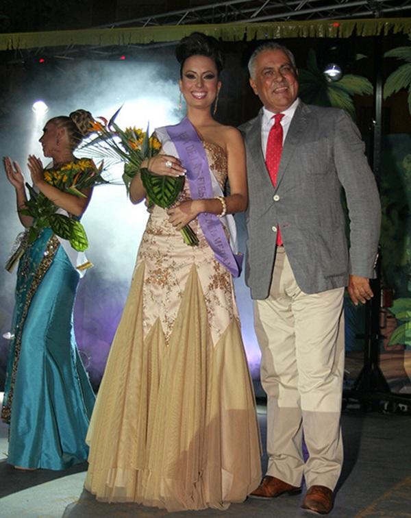 Reina El Médano 2014.jpg