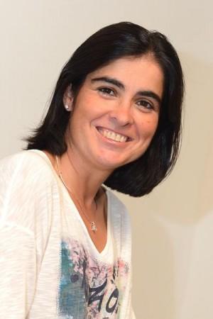 Carolina Darias. | DA