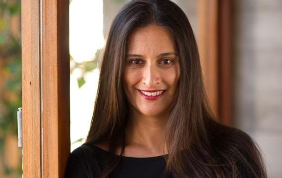 """Dulce Xerach: """"En el Parlamento de Canarias me sentí inutilizada. Fue cuando decidí dejar la política"""""""