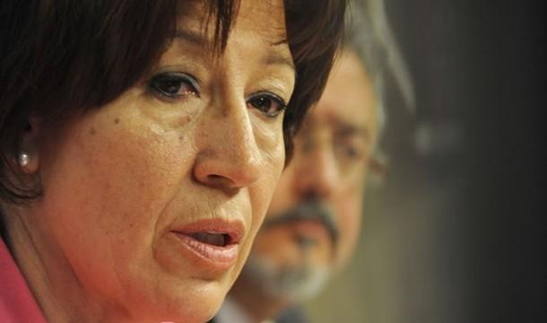 Casi 43.000 personas reciben una Pensión No Contributiva en Canarias