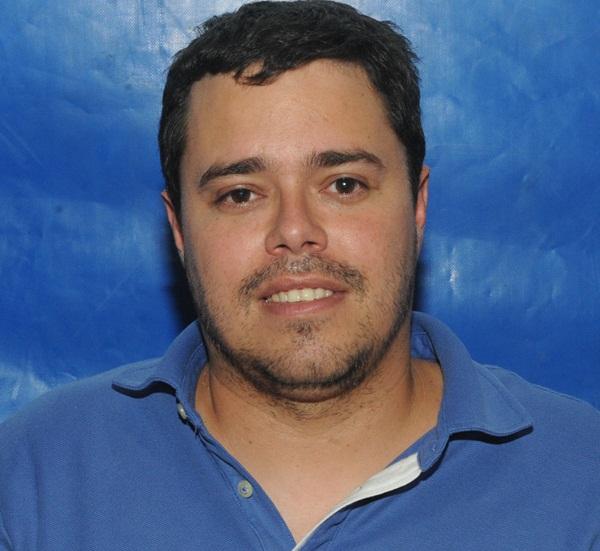 Andrés Pedreira reconoció desde el primer momento los hechos. /  S.M.