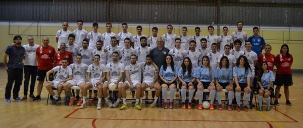 UruguayFoto.jpg