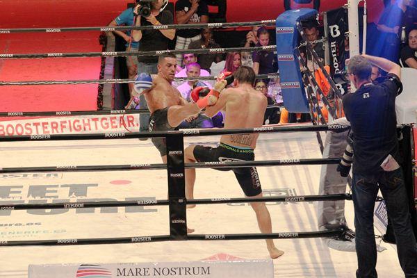 showtime kickboxing0001.JPG
