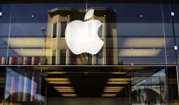Apple Store acusada de racismo tras echar a estudiantes negros en Australia