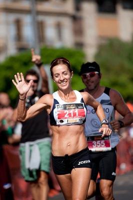 fp maraton17.JPG
