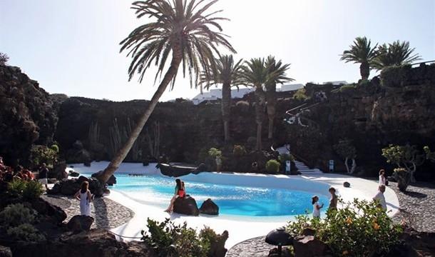 Lanzarote aspira a ser el primer destino certificado en turismo sostenible por la OMT