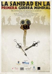 sanidad.guerra.mundial