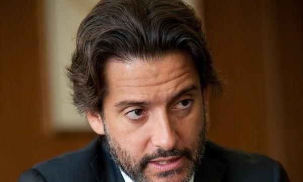 Matos pide al PSOE posponer el debate interno y apoyar a Sánchez