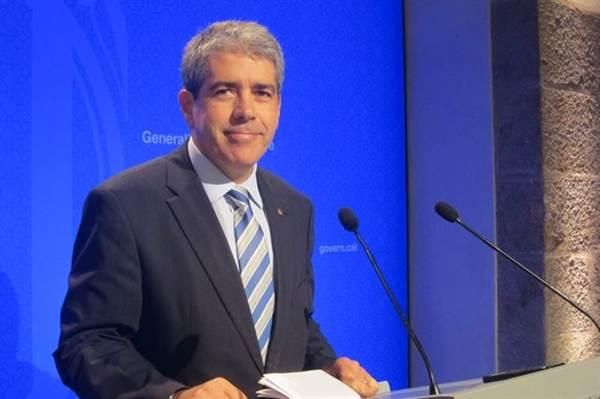 Jorge Fernández Díaz. | EP