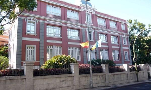 Canarias tiene la peor sanidad pública de España, según la FADSP