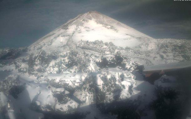 Teide 09122014