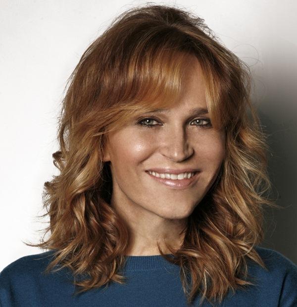 Antonia San Juan regresa en enero al Teatro Guimerá. / DA