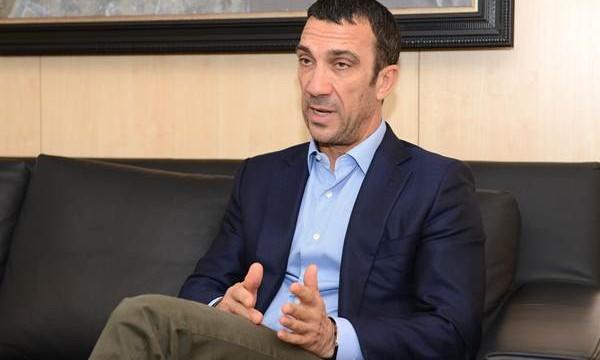 """Zamorano: """"El sector turístico es importante, pero hay que diversificar"""""""