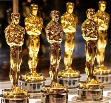 Pistas para la quiniela de los Oscar
