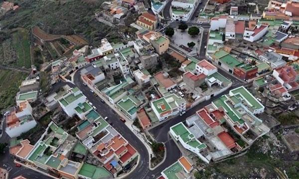 Compromiso para agilizar las demandas vecinales de El Carmen