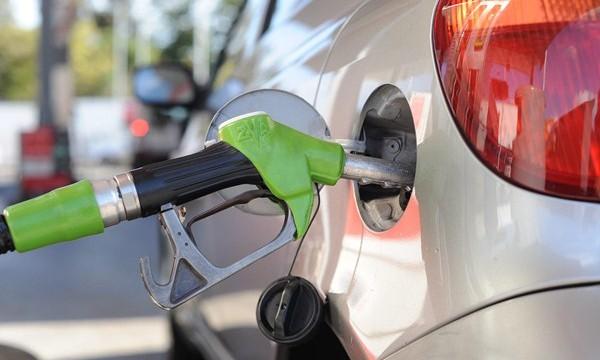 Sin gasolineras 'low cost'