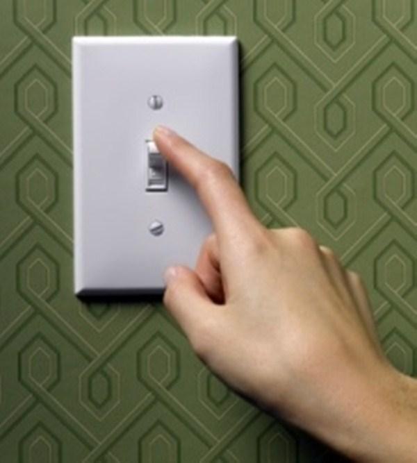 El 3,9% de clientes canarios pidieron la modificación de potencia. / DA