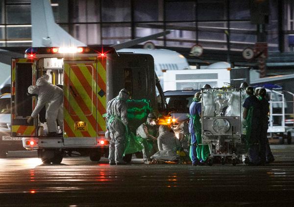 ebola.uk