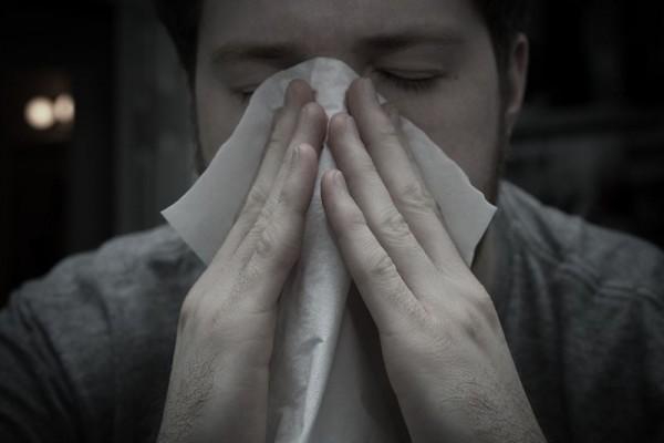 gripe en canarias