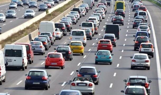 El automóvil generó en Canarias 300 millones de euros de recaudación para las diferentes administraciones públicas