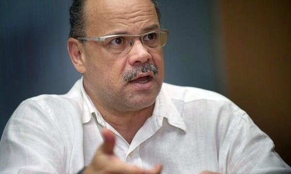 CC y PSC afean al PP su escaqueo de la reforma del Estatuto canario