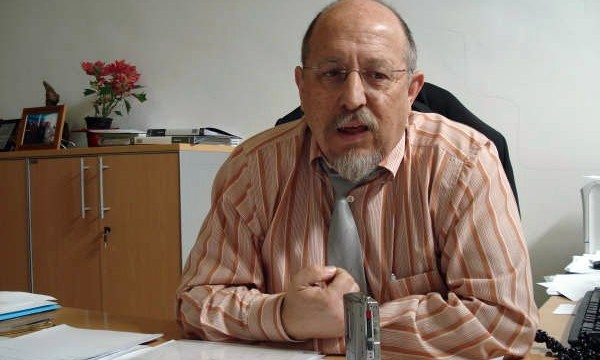 El expresidente de la FAV declara que sólo buscó el interés general