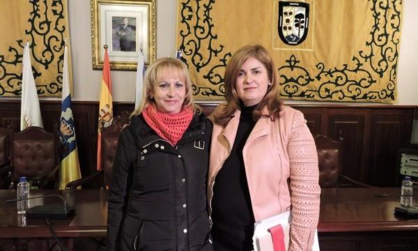 La crisis del PSOE se oficializa al quedarse en minoría municipal