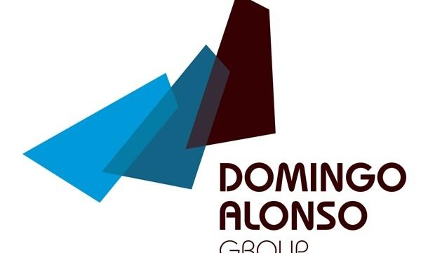 El Grupo Domingo Alonso mantiene el pulso a la Transformación Digital y a las Nuevas Tecnologías