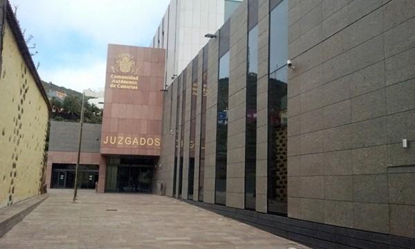 Declaran ante el juez dos técnicos de Muvisa por Las Chumberas