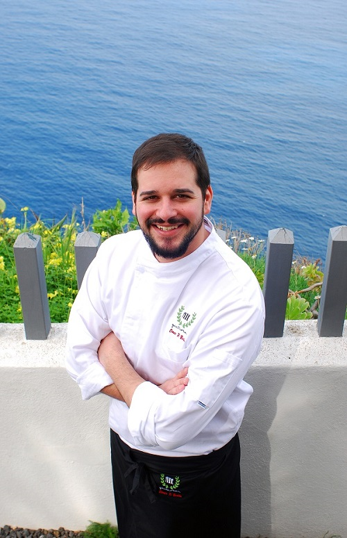 Omar Bedia