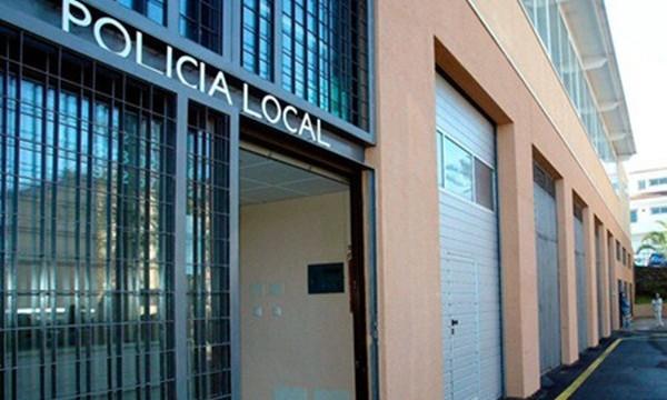 Denuncian irregularidades para acceder a policía local matancero
