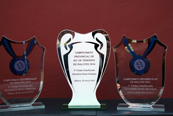 Premios Escuderia Daute Realejos.jpg