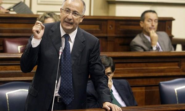 Justicia registra 277 denuncias de padres contra sus hijos en Canarias