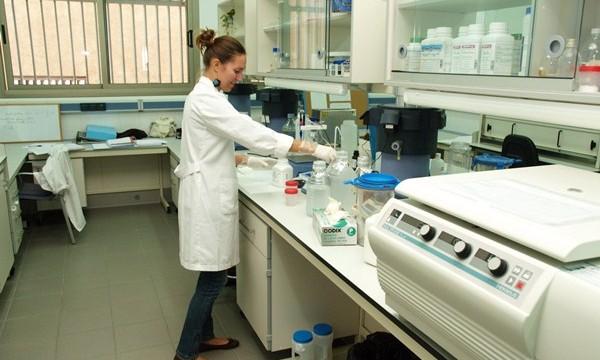 La ULL publica una media de casi 4 artículos al día en revistas científicas