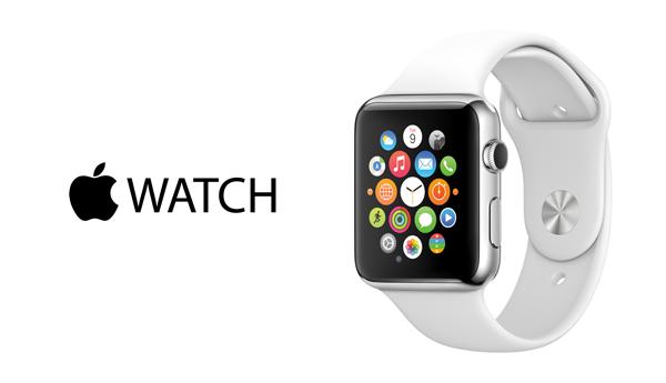 El Apple Watch. | DA