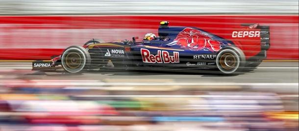 Carlos Sainz GP Australia