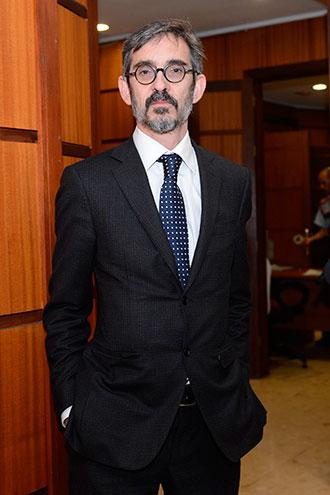 Cristobal Martell Perez-Alcalde 2